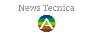 news tecnica