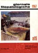 copertina 19671