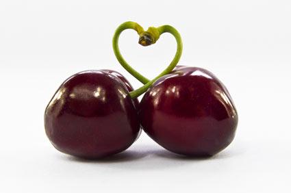 ciliegio-dolce-e-acido