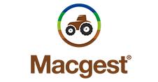 Macgest