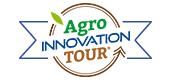 AgroInnovation Tour
