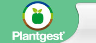 Plantgest.com