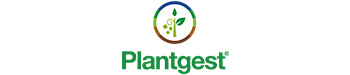 Logo Plantgest