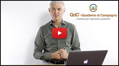 QdC - Quaderno di Campagna: come compilarlo