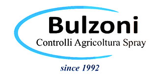 Bulzoni