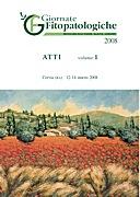 copertina 20081