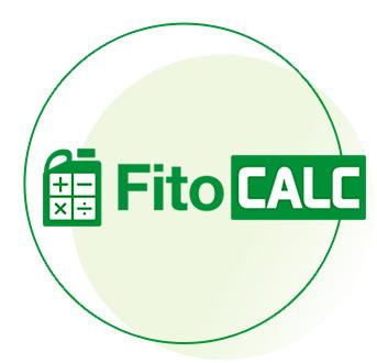 FitoCALC - Calcolo costo trattamento