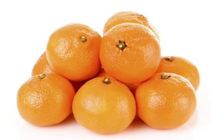 mandarin-tree - colture - Fertilgest