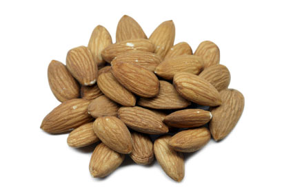 almond-tree - colture - Fertilgest