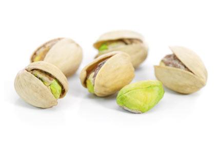 pistachio - colture - Fertilgest