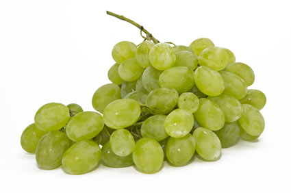 table-grape - colture - Fertilgest