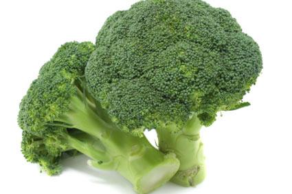 cavolo-broccolo