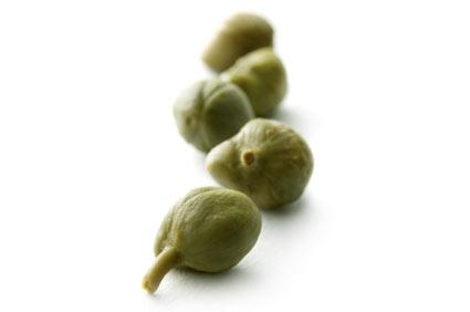 cappero - colture - Fertilgest