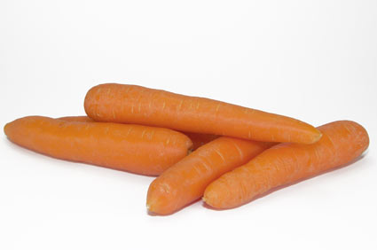 carota - colture - Fertilgest