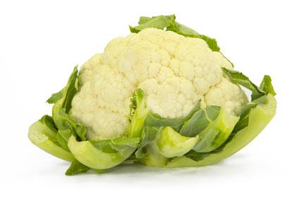 Cauliflower / Broccoli - Coltivazione e fertilizzanti consigliati - Crops - Fertilgest