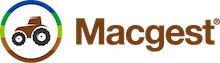 Macgest