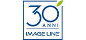 30 anni di Image Line