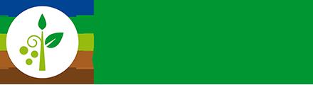 Plantgest - Motore di ricerca di piante da frutto e orto, varietà, sementi e vivaisti