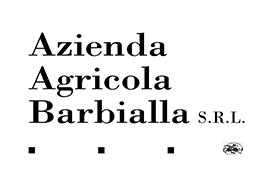 Barbialla.jpg