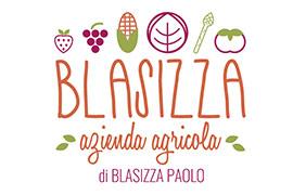 Blasizza.jpg