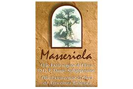 Masseriola.jpg