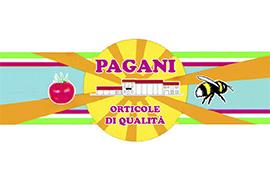 Pagani.jpg