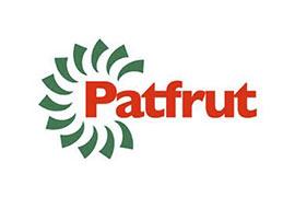 Patfrut.jpg