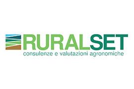 Ruralset.jpg