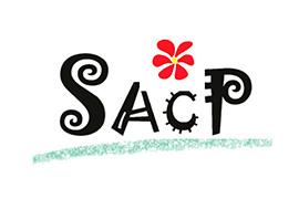SACP.jpg