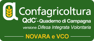 Confagricoltura Novara VCO QDC