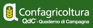 Confagricoltura QDC