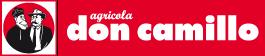 Quaderno di Campagna Agricola Don Camillo