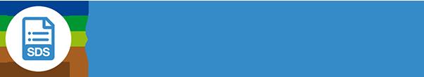 SDS OnDemand - software web per invio/ricezione schede di sicurezza, etichette e comunicazioni obbligatorie per agrofarmaci, fertilizzanti e altri preparati pericolosi